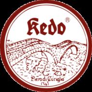 Baita Kedo – Curiglia di Monteviasco (Varese)